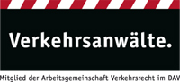 verkehrsanwaelte-logo
